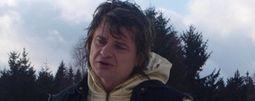 Vilda Čok se zbláznil: Chce točit vánoční klip. Máte zájem?