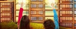 RECENZE: Vypsaná fixa se vrací z Anglie na sídliště San Piega