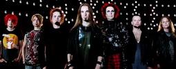 Waltari a Support Lesbiens chystají sedm společných koncertů