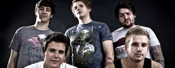 RECENZE: Tonight Show: We On The Moon aneb Fall Out Boy z Brna