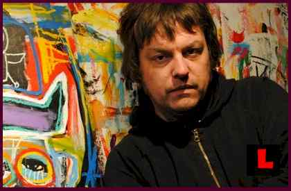 mikey-welsh-cause-of-death