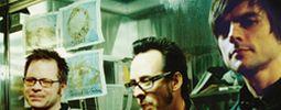 VIDEO: Weezer přezpívali Paranoid Android od Radiohead