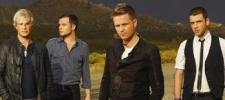 westlife_maly