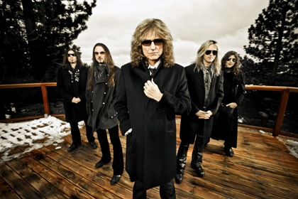 whitesnake_2011_by_ash_newell-20 copy