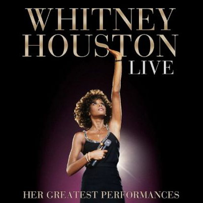 whitney-houston-live-album-cover