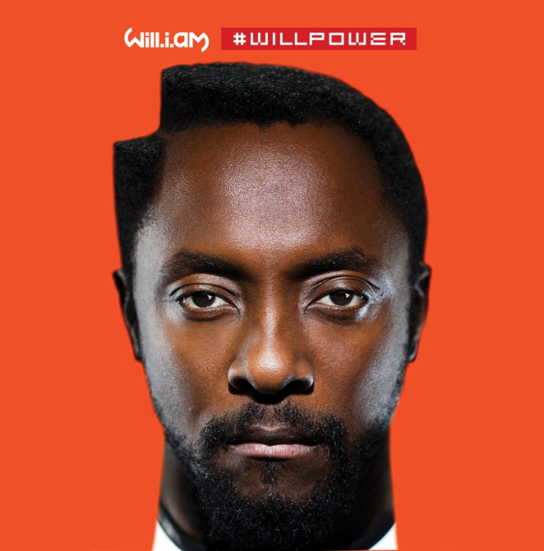 will.i.am fin 3-lowres