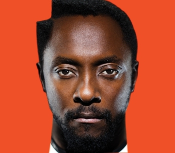 AUDIO: will.i.am streamuje chystanou novinku