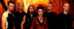 Within Temptation míří do Prahy, vystoupí již v pátek