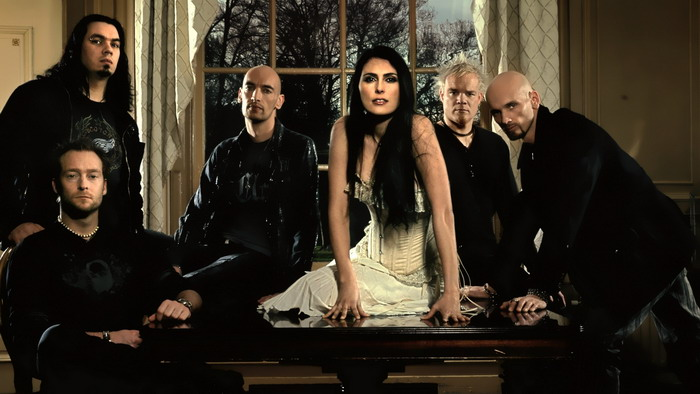 within-temptation-4e4bc6
