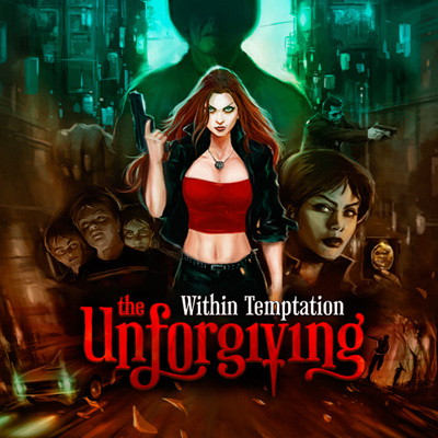withintemptation_-_the_unforgiving