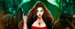 Recenze: Within Temptation - laciný pop s úchvatným hlasem