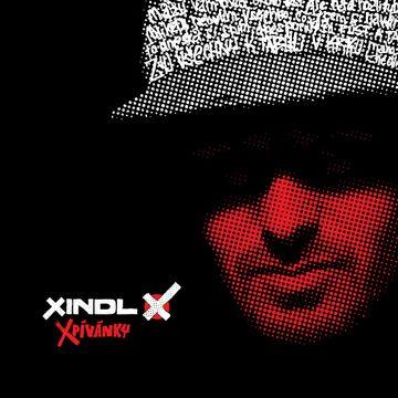 Xindl X tvrdí, že f**k není sprosté slovo, dokáže to na turné