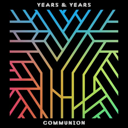 RECENZE: Years & Years natočili i přes anonymní zvuk povedený debut