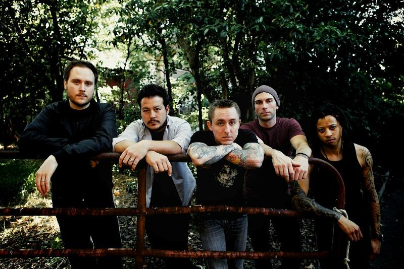 Trutnov Open Air Festival: Korn doplní Yellowcard a dEUS