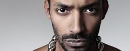 Yemi A.D. má hotovo. Debutové EP pokřtí v pražské Mecce