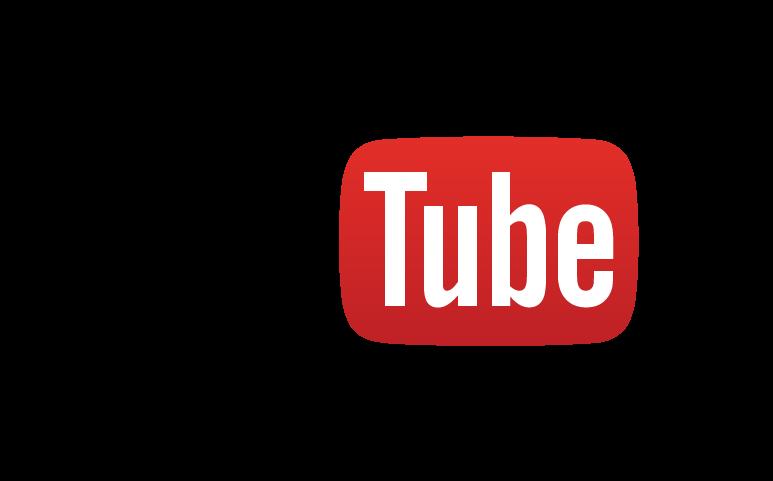 Youtube bez reklam? Jen pro ty, kteří si připlatí