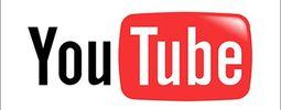 Portál YouTube se stává největším světovým pódiem
