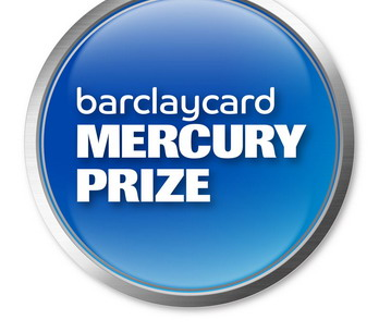 Mercury Prize: Šanci mají David Bowie, Foals i Arctic Monkeys