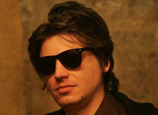 Hudební publicista Tom Komárek tragicky zemřel
