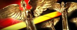 ROCKBLOG: Tak jsme zase měli Anděla, polámali mu křídla