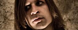 SMRT SI ŘÍKÁ ROCK'N'ROLL: David Weingartner (208.)