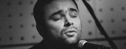 AUDIO: Zdeněk Bína z -123minut na vlnách jazzu a soulu. Poslechněte si sólovku Bird