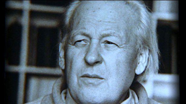 SMRT SI ŘÍKÁ ROCK'N'ROLL: Zdeněk Liška (95.)
