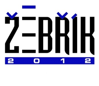 TOP 10 nominačních tipů v anketě Žebřík 2012