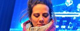 Žebřík 2014 Bacard Music Awards: Kralovala Aneta Langerová, speciální ocenění převzal Richard Müller