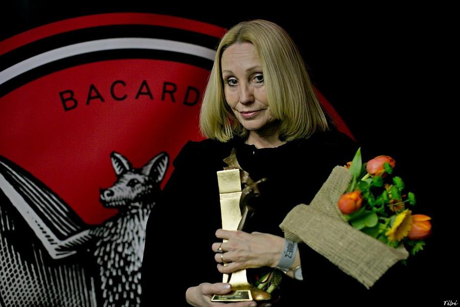 Žebříkání: Co plánují Aneta Langerová, Márdi nebo Voxel