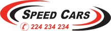 logo_speed_cars