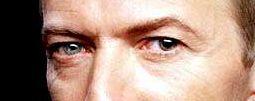 "David Bowie: deset let ztracená deska Toy ""prosákla"" na internet"