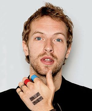 Londýnskou olympijskou hymnu složí Coldplay a Muse