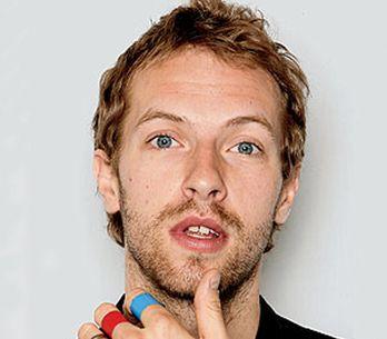 Hrozí Coldplay rozpad? Album Mylo Xyloto má být posledním