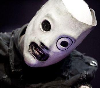 Velvet Revolver našli nového zpěváka, má jím být lídr Slipknot