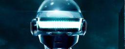 Poslechněte si, jak M83 zremixovali hudbu Daft Punk k filmu Tron: Legacy