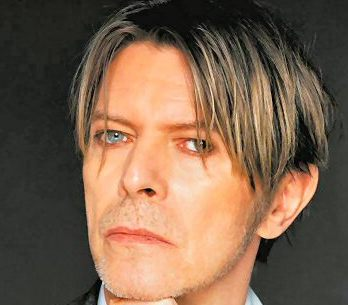 david_bowie_top
