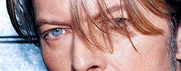 David Bowie vydá nové EP, remixy Golden Years umožní iPhone aplikace