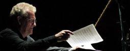 Zemřel John Taylor. Pianistu postihl infarkt během koncertu