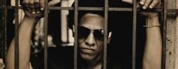 TOP 5 songů o kriminále