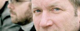 David Koller pokřtí Teď a tady až v květnu, teď se soustředí na Žebřík