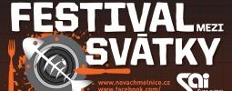 Začíná festival Mezi svátky: Koblížci, Lety mimo nebo Tereza Černochová