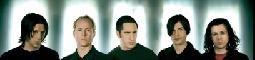 Nine Inch Nails posílají ochutnávku