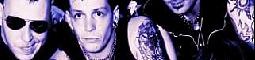 Poslechněte si nové album KMFDM