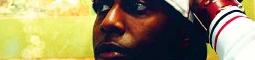 Talib Kweli: celé album k poslechu