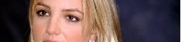 Britney Spears: slyště nové album