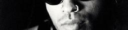 Lenny Kravitz: nové singly!