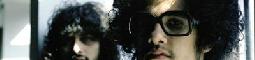 Poslechněte si album Mars Volta