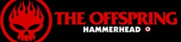 Stáhněte si nové Offspring zdarma!