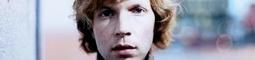 Beck: premiéra skladby online